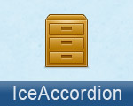 IceAccordion